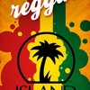 All Of Me (Official Reggae Version)