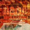 Download Halla bol hindustan  ft reyneum ,amrita dutta Mp3