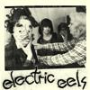 ELECTRIC EELS 'Splitterty Splat'
