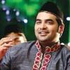 Gopi Sundar talking about Salala Mobile songs