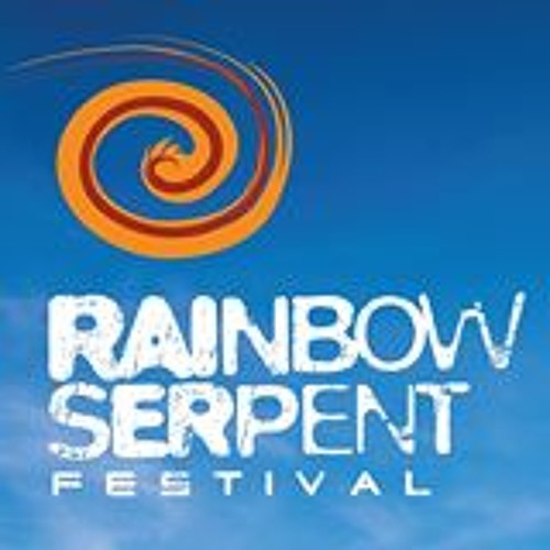 Rhys Roberts @ Rainbow Serpent Festival 2014 - Sunset Stage Opening Live DJ Set (6 - 7 30pm)