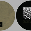 Modularz 15 / Global Patterns Ep / Petter B & Rhomb