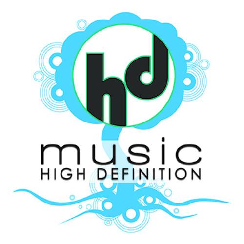 HD Music Production