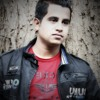 Arziyan - www.Songs.PK mp3