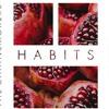 Chainsmokers vs Tove Lo - Habits (Mark Rowan & Tyron Hapi Bootleg)