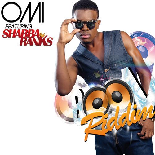 OMI feat. Shabba Ranks - Boom Riddim [2014]