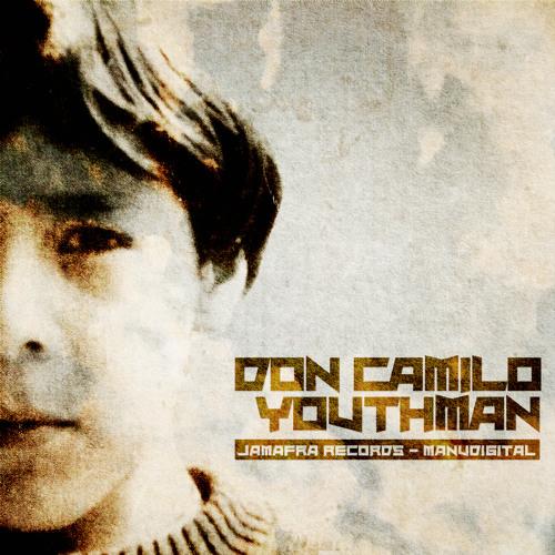 Don Camilo : Youthman [ JAMAFRA RECORDS ]