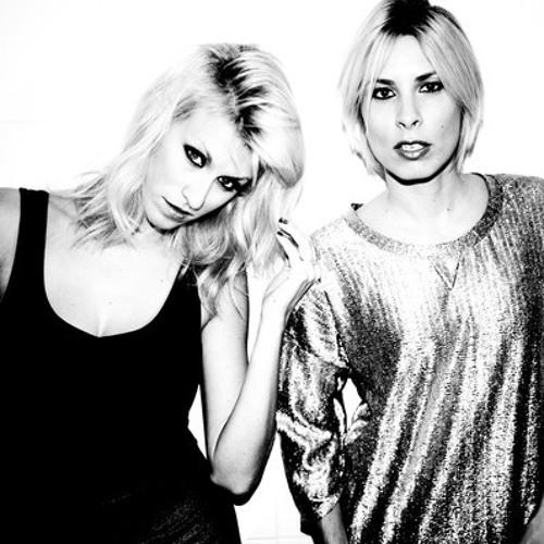 Blond:ish - Lucy's Affair (Original Mix)