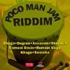 RC - Reggae Mi Name (Poco Man Jam Riddim)