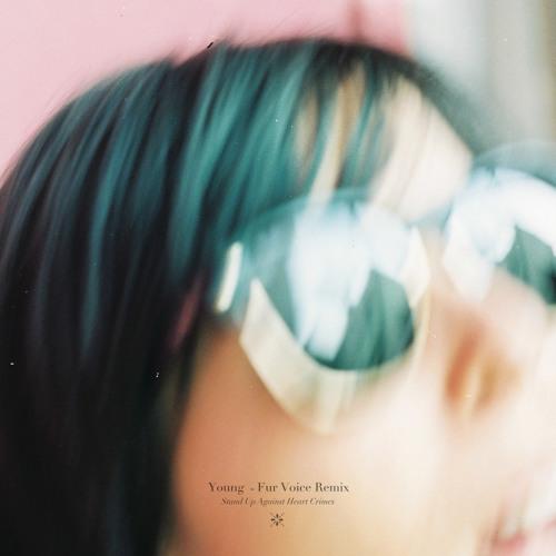 Young (Fur Voice Remix)