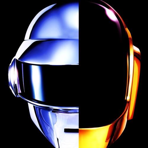 Dusk - Work It (Harder Better Faster Stronger- Daft Punk Remix)