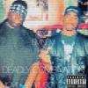 Deadly Combination (GOAT) feat. JAY Z, Eminem, Tupac & Biggie