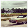 Rhino Soulsystem - Soundtrack For A Perfect Roadtrip (Rampshows Blog Mix)