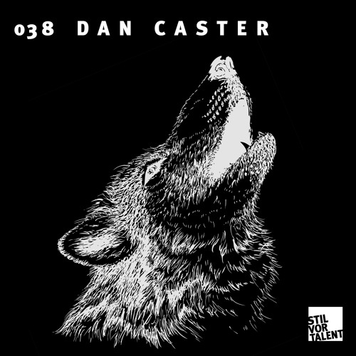 SVT–Podcast038 – Dan Caster