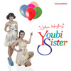 Youbi Sister - Jakarta Hong Kong.mp3
