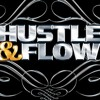 Hustle and Flow, Whoop that Trick (Instrumental).mp3