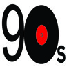 ▂ ▃ ▅ ▆ █♫♪ ► Dj_Leo☊i ░  Euro Dance Anos 90  ░♪♫█ ▆ ▅ ▃ ▂