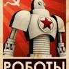 Megas XLR theme (Russian)