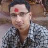 New Nepali Lok Dohori Song 2013 - Maali Gaiko Dahi Mitho - By Yam Chhetri, Tika Pun, Prabin Thapa [LoudTronix.me]