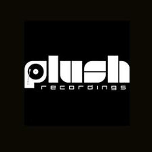 J2B - Retrospection .  Out now on Plush recordings .