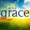 Kidung Jemaat 40 Ajaib Benar Anugerah (Amazing Grace)