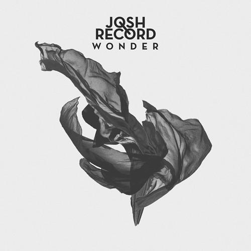 Josh Record - Wonder