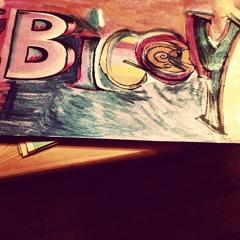 Biggy (Baardsen Remix)