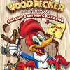 Woody Woodpecker's Laugh
