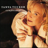 Tanya Tucker   Just Another Love R