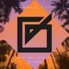 Track Premiere: Gorgon City - Ready For Your Love ft. MNEK