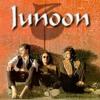 Ghoom Taana - Junoon the Band - Pakistani Folk-RockMusic