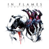In Flames - Take This Life (Instrumental Cover/Mix)