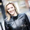 Exclusive - Gabby Logan Full Interview