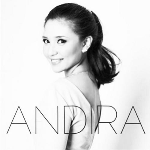 Hanya Kamu - Andira (2nd Single)