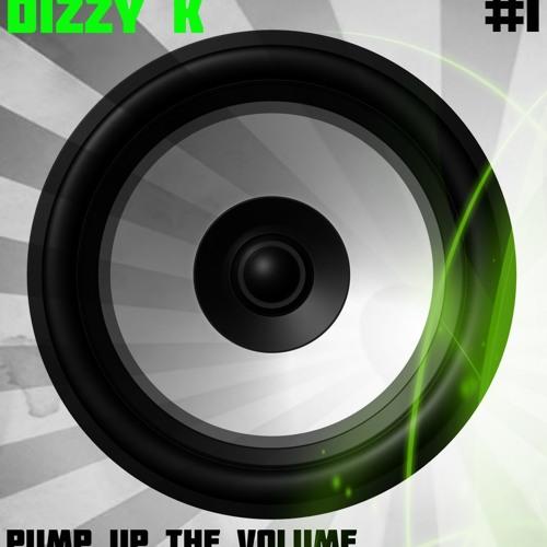 Pump Up The Volume (Original Mix) CLIP
