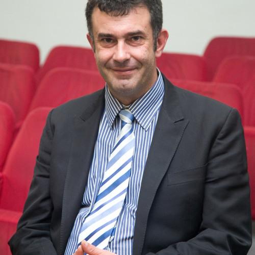 Christophe Benavent - Les Nouvelles Technologies Dans La Consommation