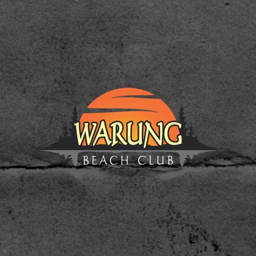 Ilan Kriger - Ao Vivo No Warung Beach Club (24_01_2014)