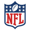List O Mania: 10 Things You Didn't Know About Football - Maureen Holloway - 01/28/14