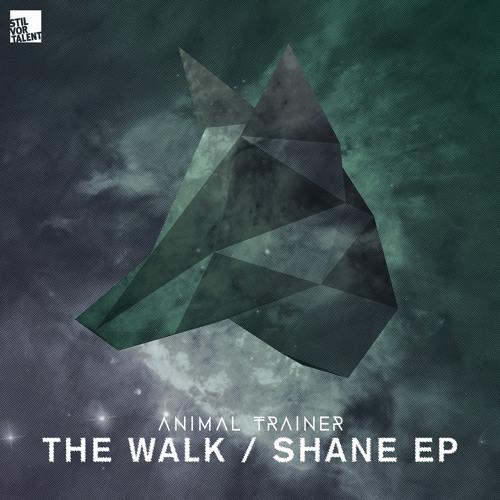 Animal Trainer - The Walk (Oliver Schories Remix Snip) - OUT: 14.02.2014 on Stil vor Talent