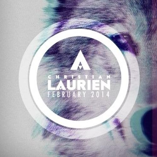 Mix February 2014