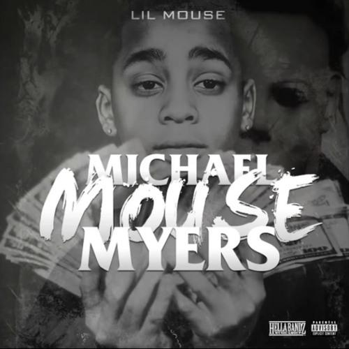 Lil Mouse - AM
