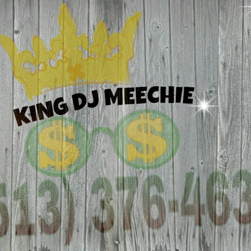 What You Want Me To Do Beat by king dj meechie