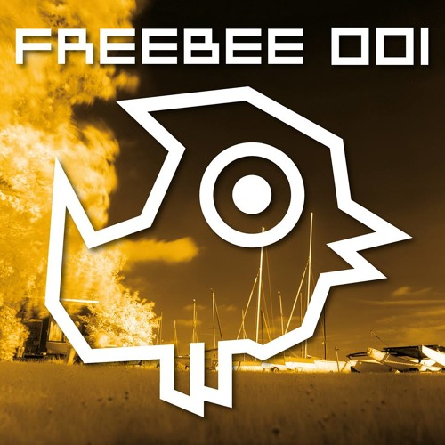 Mario Aureo - Passion (Jonny Rizzle Remix) (Free Download)