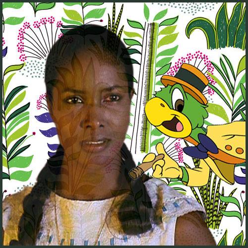 Bossanova Cha Cha (Funkenpumpe Remix)