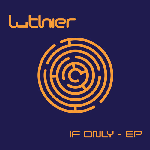 Luthier - If Only (Yan Brauer Remix) • Teaser • Out Now at Maze Records •