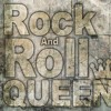 Rock & Roll Queen (The Subways Cover demo)