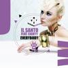 TEASER Wildlife 687-0 Il Santo featuring Eighty - Everybody (Jess-E Remix)