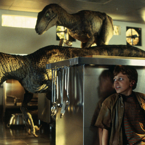 jurassic park movies in order - HD2048×2048