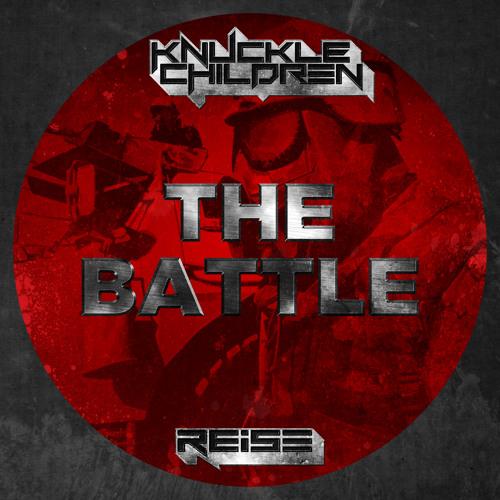 Knuckle Children & Reise - The Battle