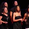 81 - Choir NW (LIVE)